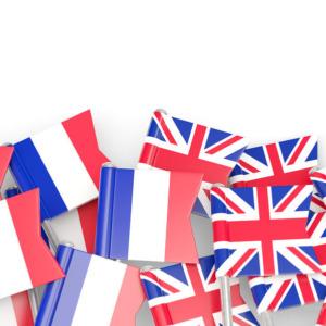 英語との相乗効果が抜群! 第二外国語は「フランス語」一択で