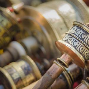 日本語・印欧祖語の意外な関係|日本語になったサンスクリットの語源を探る
