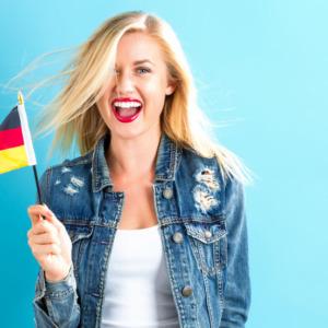 ドイツ語 接頭辞・前置詞をまとめてマスター![英]同義語、イラスト・語源つき
